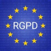 RGPD collectivités territoriales